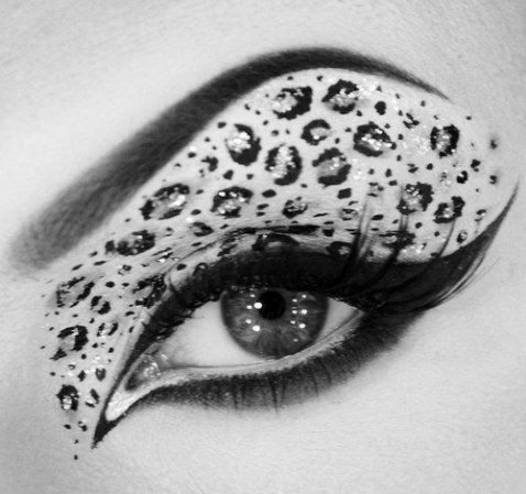 alternative-alternative-fashion-animal-print-animal-print-make-up-favim-com-669681