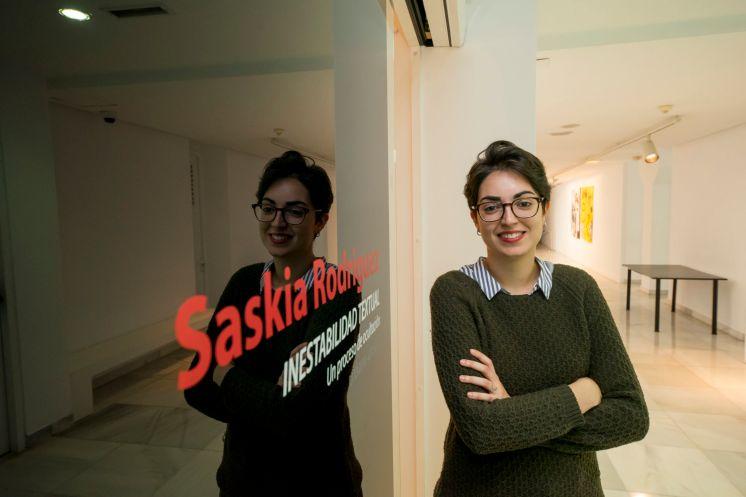Fotos CAAM / Sabrina Ceballos.