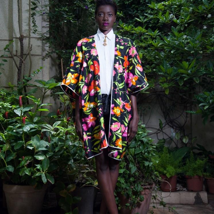 Fotografía Siaka Traoré