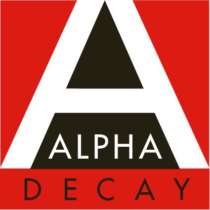 logo-alpha-decay