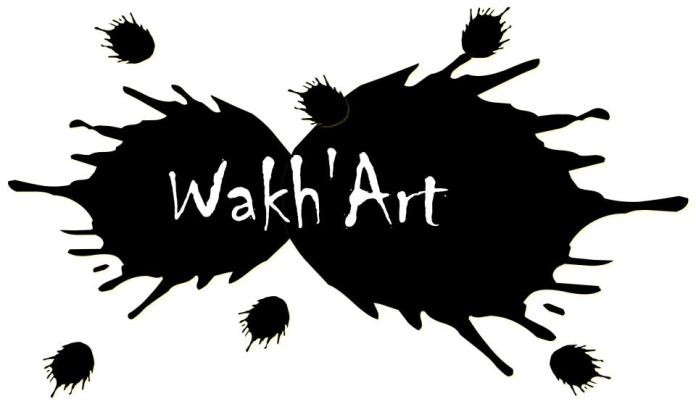 wakhart_logo