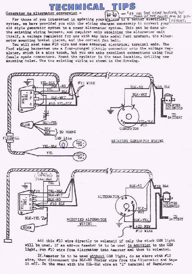 gen2alt jpg resize 640 914 wiring diagram for generator to alternator conversion wiring diagram 640 x 914