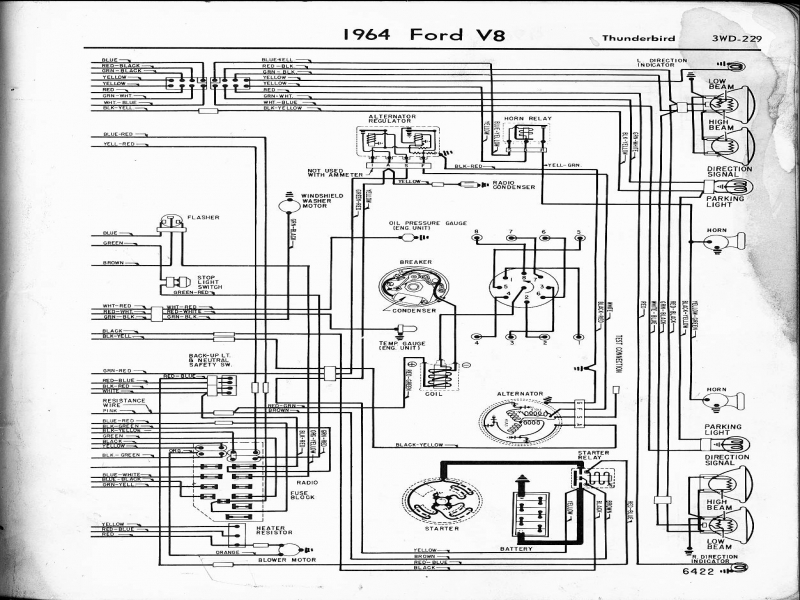 1955 chevy voltage regulator wiring diagram images diagram ford external voltage regulator wiring diagram wiring forums