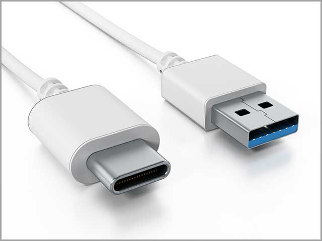 micro usb cable  the ultimate guide on how to choose
