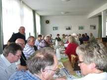 24-04-14-Lesung-VDK-Ortsverband- Eberschuetz-DSCF7179