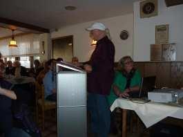 5-34388-Trendelburg-Literaturcafe-Amthor-12-02-14-15-Uhr