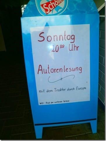 P7310005-Witzenhausen2016