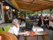 Restaurant Seecamp-Holle-2