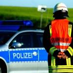 Schleswig-Holstein: nächste Pflichtfeuerwehr droht