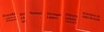 """Entwurf der neuen FwDV 10 """"Tragbare Leitern"""" veröffentlicht"""