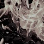 Brand in Escape-Room: 5 tote Jugendliche