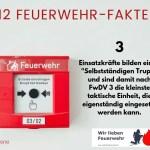 112 Feuerwehr-Fakten: Folge 030