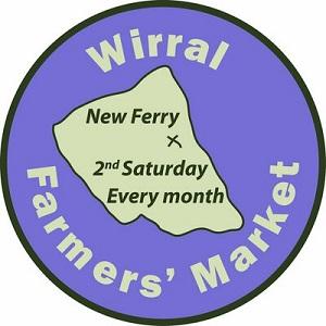 Wirral Farmers' Market
