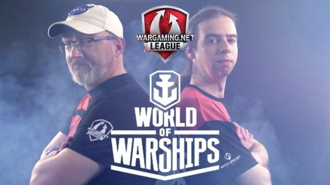 wows_grand_finals_2016_show_match