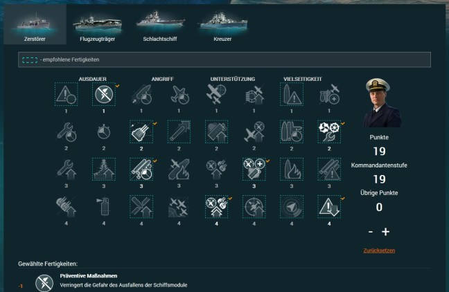 wg_wows_page_skillplaner
