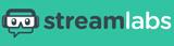 StreamLabs Link