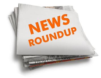 WIRSPA News Roundup, Dec 2019 To Feb 2020