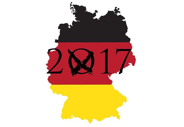 Ergebnisse einer Studie der Bertelsmann Stiftung zur Bundestagswahl