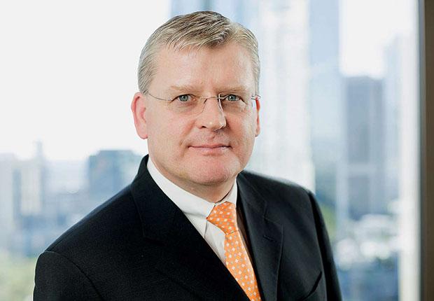Matthias Friedrich ist Mitglied der Chefsache Best99 Premium Experts