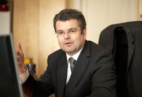 Klaus Kabelka