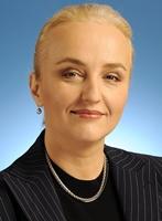 Bojana Bregovic