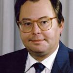 Dr.  Kutis