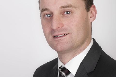 Dr. Christian Lutz