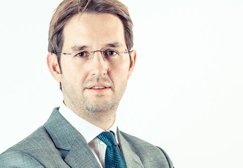 Johannes Schnitzer
