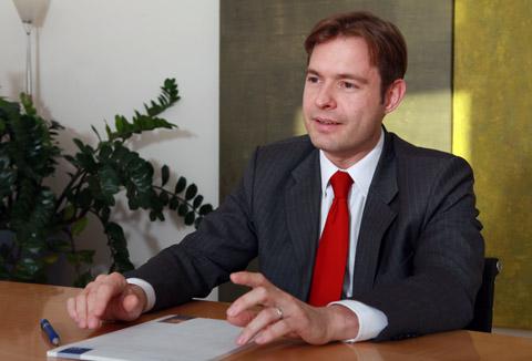 KSW Gert Wallisch