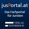 banner_jusportal_klein