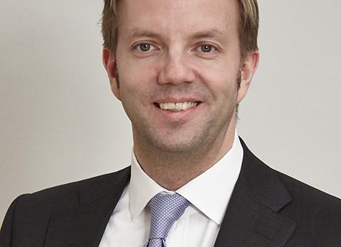 Dr. Wolfgang Sindelar