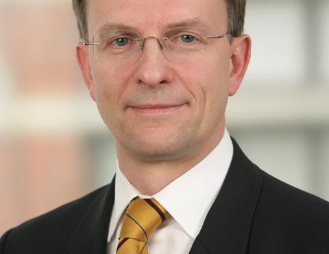 Dr. Oskar Winkler