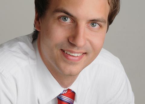 Dr. Thomas Kainz