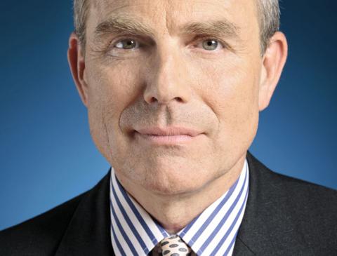 Christoph Liebscher