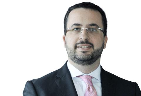 Sebastian Gutiu