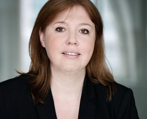 Andrea Linska