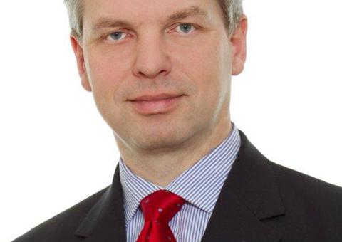 Röhsner