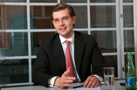Florian Klimscha