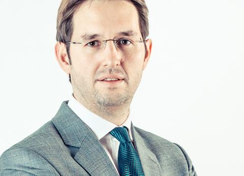 Johannes S. Schnitzer