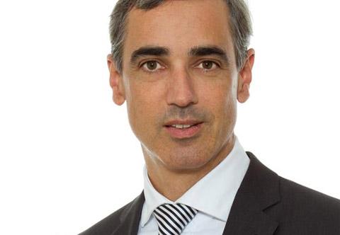 Alexander Stolitzka