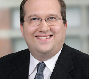 Christoph Urbank