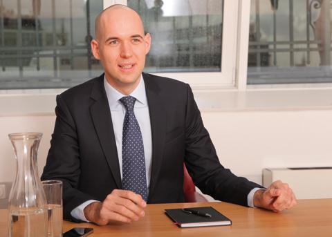 Rechtsanwalt Dr. Markus Moser, LL.M. (HKU) ist Experte für Dispute Resolution und Gesellschaftsrecht bei Fiebinger Polak Leon Rechtsanwälte.