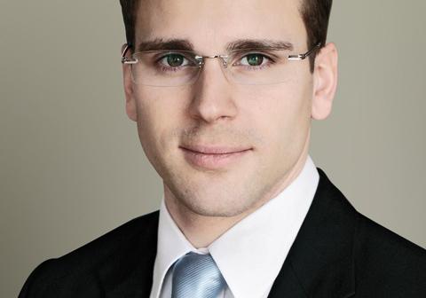 Wolfgang Sieh