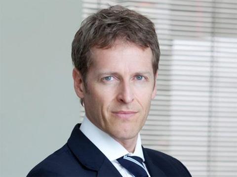 Thomas Schirmer