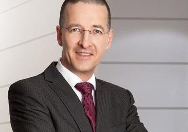 Dr. Bertram Burtscher