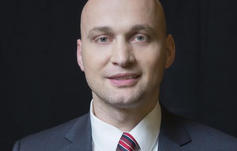 Milan Glisic