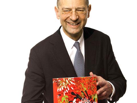 Guido Kucsko