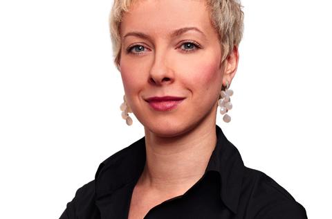 Andrea Potz