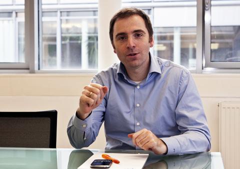 Andreas Gunst ist Partner in der Praxisgruppe Finance & Projects von DLA Piper Weiss-Tessbach