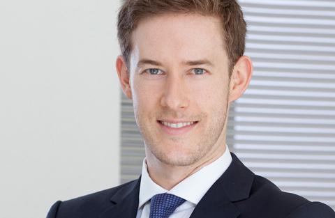 Hermann Schneeweiss
